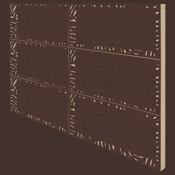 Modinex Panels – DIY Decorative Modular Panels